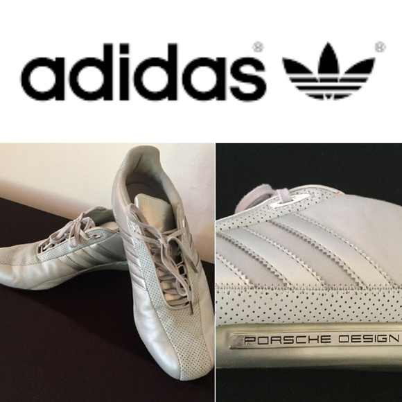 cf4ae899667fc adidas Other - Men s